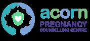 Acorn LOGO 2021 100